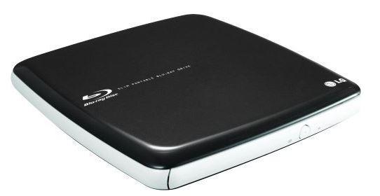 Portable 3d Blu Ray Player 3d Blu-ray Disc Playback
