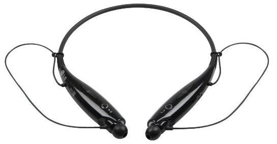 LG Electronics Tone+ HBS-730