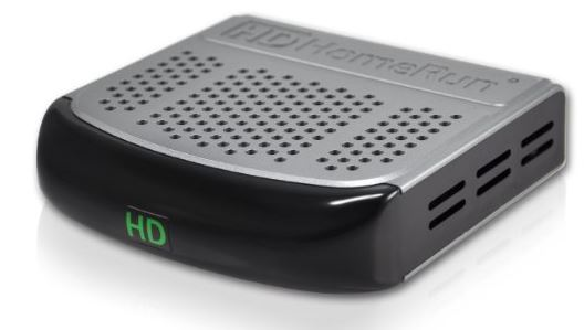 SiliconDust HDHomeRun EXTEND 2-Tuner