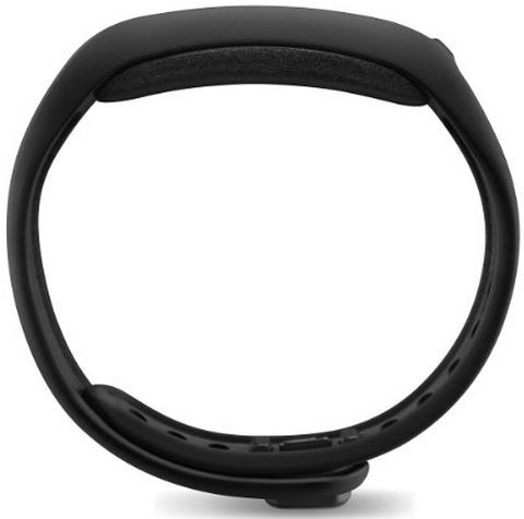 Garmin vivofit 2 Activity Tracker