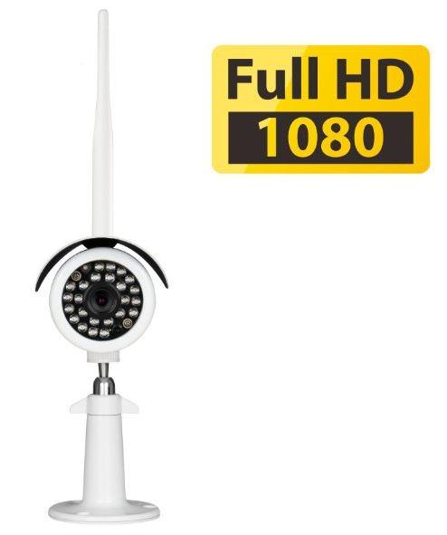 PHYLINK Bullet HD1080 PLC-335PW