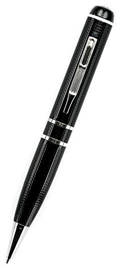 Pen Recorder Pro HD2