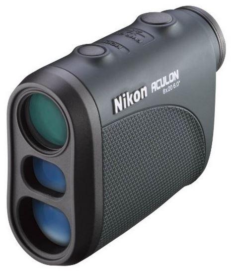 simmons vertical volt 600. nikon 8397 aculon laser rangefinder simmons vertical volt 600 e