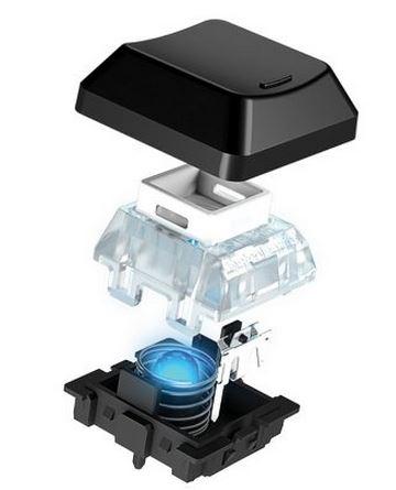 SteelSeries-Apex-M800-key