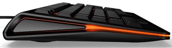 SteelSeries-Apex-M800-side