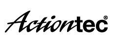 actiontec logo