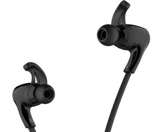 Soundpeats Q8 Aptx Wireless Sport Earbuds