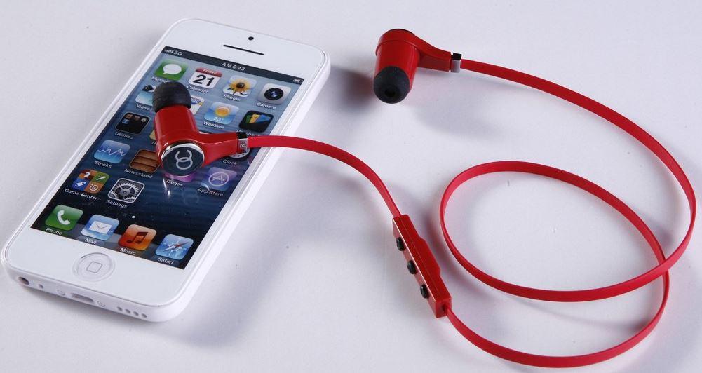 soundbeats q7 bluetooth headphones review nerd techy. Black Bedroom Furniture Sets. Home Design Ideas
