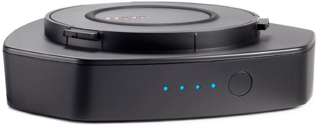 Denon HEOS 1 Wireless Speaker go pack
