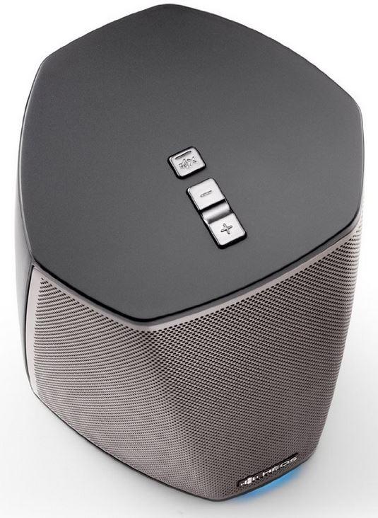 Denon HEOS 1 Wireless Speaker