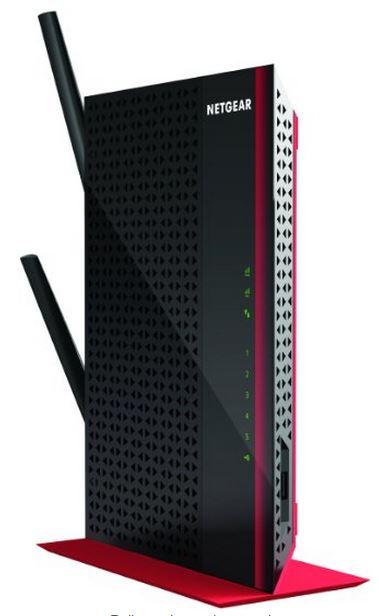 NETGEAR AC1200 EX6200 Wi-Fi Range Extender