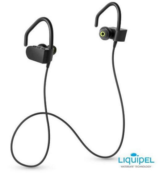 Photive PH-BTE70 Wireless Bluetooth Earbuds