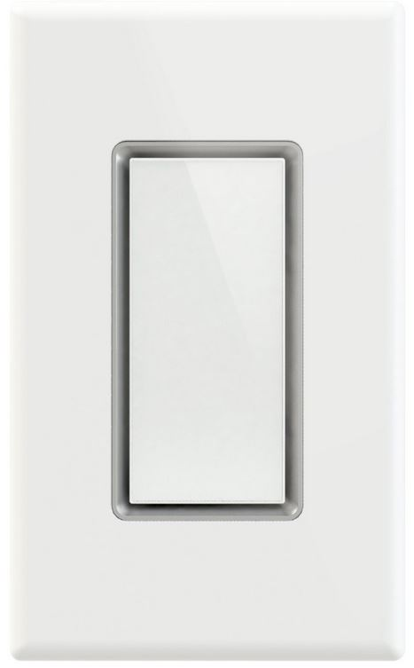 Plum Ube U1000 Smart Wi-Fi Dimmer