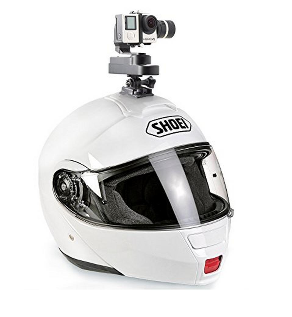 Feiyu-Tech-FY-WG-3-Axis-Wearable-Gimbal-for-GoPro