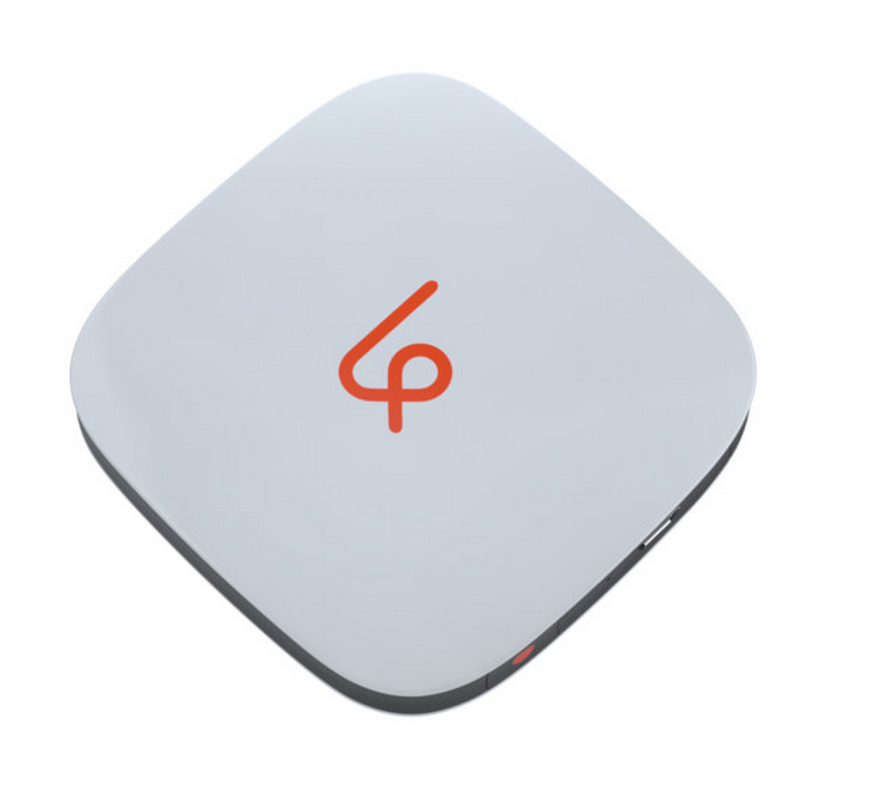 Karma Go Pay-As-You-Go Wifi