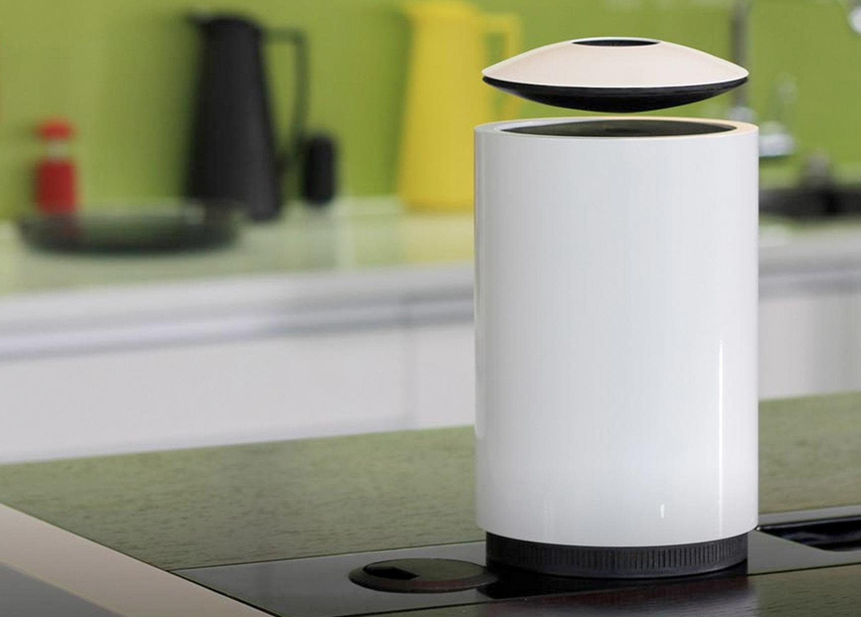 Mars-Levitation-Bluetooth-Speaker-System