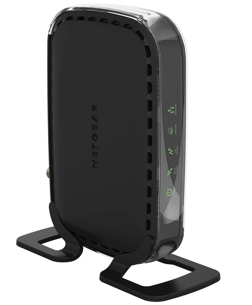 Netgear CM400-1AZNAS DOCSIS 3.0 Cable Modem