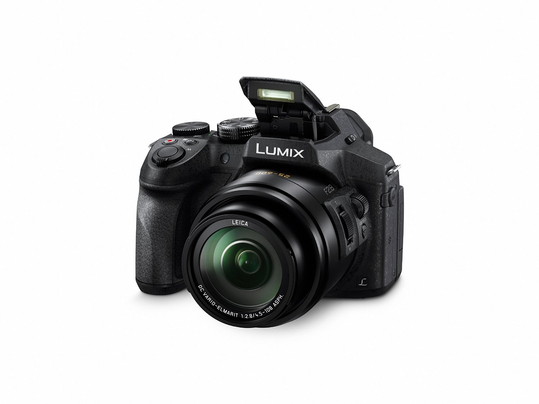 Panasonic-DMC-FZ300K-Digital-Camera