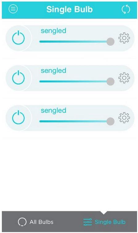 Sengled Boost Dimmable LED Bulb