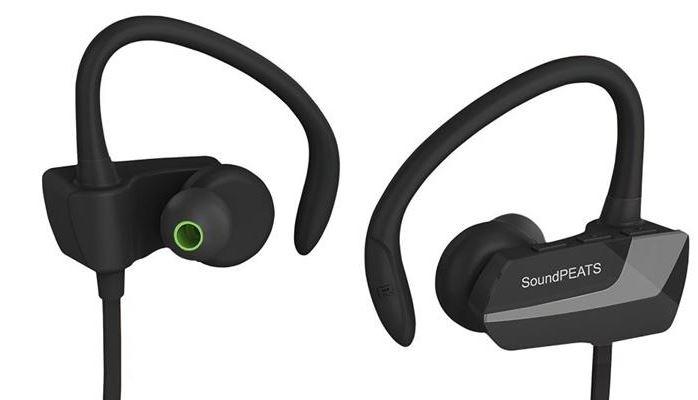 Wireless earphones sold by amazon - bluetooth earphones amazon choice