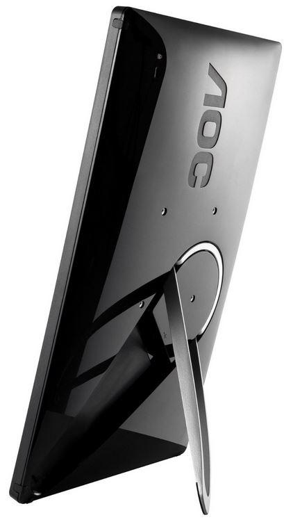 AOC e1659Fwux 16-Inch Portable LED Monitor