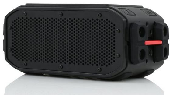 BRAVEN BRV-Pro Wireless Bluetooth Speaker