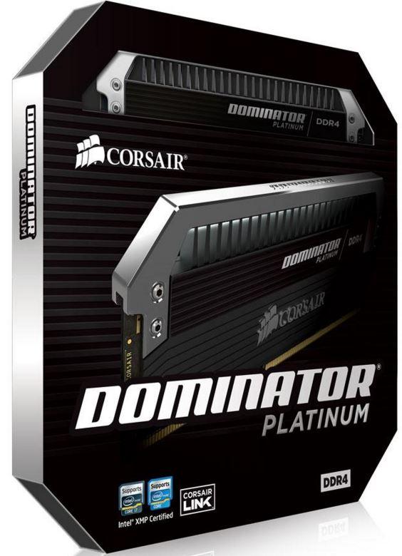 Corsair-DOMINATOR-Platinum-Series