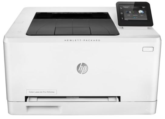 Best wireless color laser printers 2015 2016 reviews