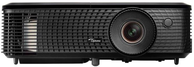 Optoma HD142X