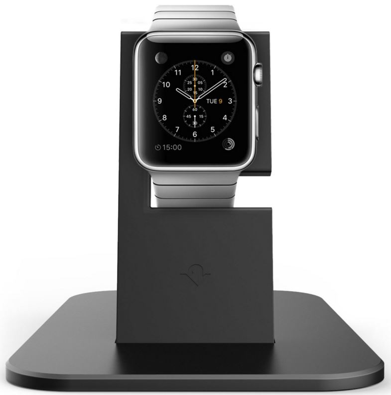 Twelve South Apple Watch HiRise Stand