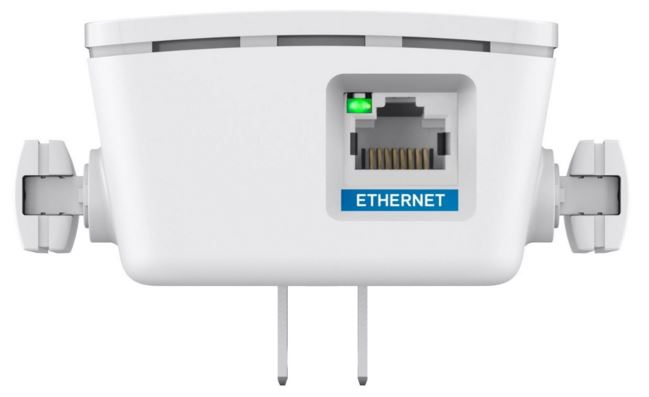 linksys ac750 boost re6300