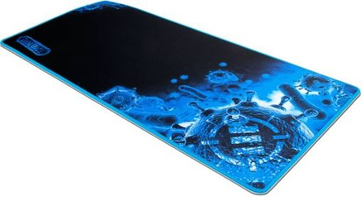 ENHANCE GX-MP2 XL Extended Gaming Mouse Pad