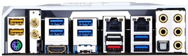 Gigabyte-LGA1151-Intel-Z170-SLI-EATX-back