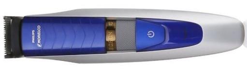 Philips Norelco 5100 Beard Trimmer