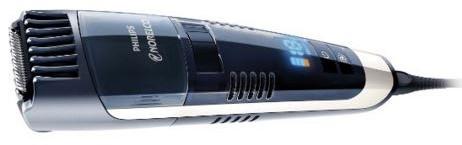 Philips Norelco 7300 Beard Trimmer