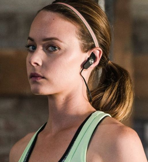 Photive EB200 Wireless Bluetooth Earbuds