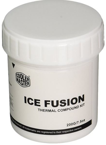 Cooler-Master-Ice-Fusion