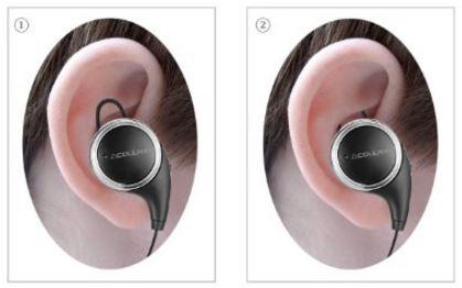 Bluetooth earbud battery life - earbud bluetooth wireless single