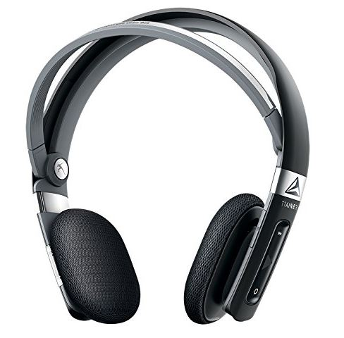 Gibson TH100 Trainer Sport Headphones
