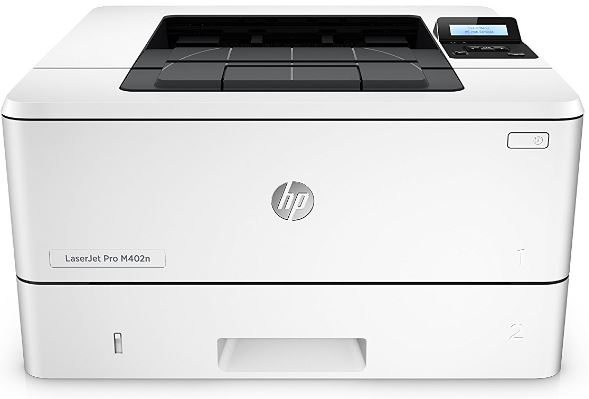 Reviews of the Best Monochrome Laser Printers for 2017-2018