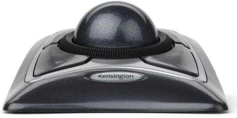 Kensington Expert Trackball Mouse
