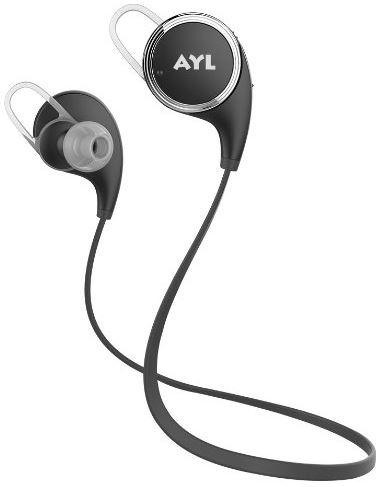 AYL QY8 Bluetooth Headphones