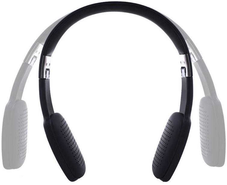 Blackzebra HP H01 comfort