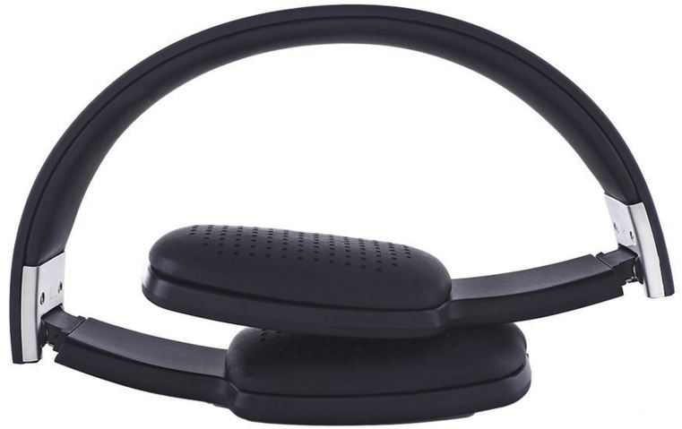 Blackzebra HP H01 portability