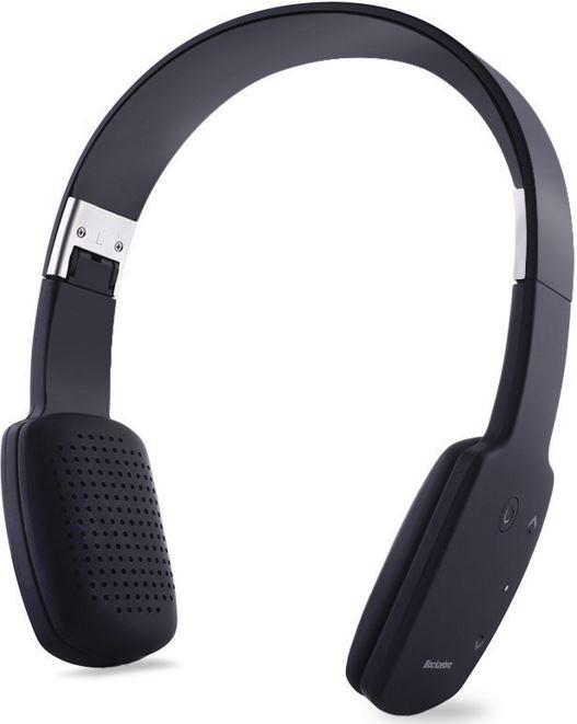 Blackzebra HP H01