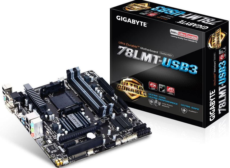 Usb 2port mini switch as well Iphone Data Recovery furthermore Best Amd Am3 Gaming Motherboard Reviews 2016 together with Product furthermore Hp Elitedesk G1 800 Desktop Mini Pc Review. on on a desktop computer usb ports