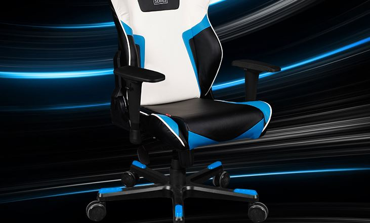 most comfortable best rated pc gaming chairs 2018 2019