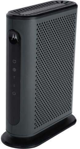 Motorola MB7420