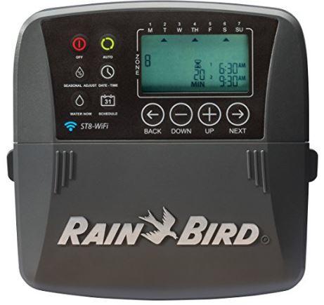 Rain Bird ST8I