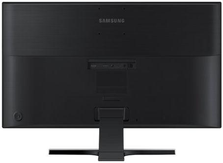 Samsung UE590